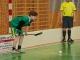 6. kolo juniorů v Litovli