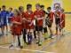 Elévové: Turnaj Olomoucký pohár