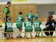 Elévové: Turnaj v Litovli