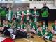 Elévové: Turnaj v Mohelnici