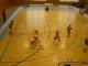 Elévové: Turnaj v Šumperku