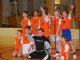 Elévové vyhráli turnaj v Litovli