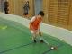 Ml. žáci: Turnaj v Litovli