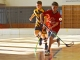 Mladší žáci: Turnaj v Litovli