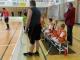 Přípravka: Turnaj v Litovli