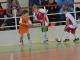 turnaj-pripravka-125